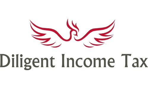 Diligent Income Tax