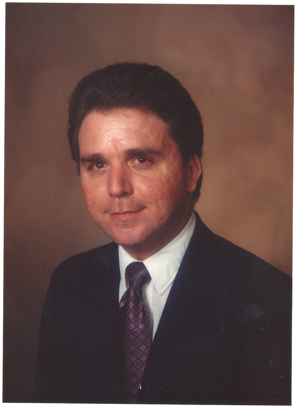 Marcelino Dodge, EA - Tax Preparer - Tax Professionals