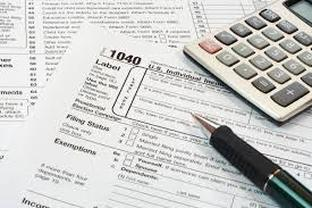 Accountants, Tax Preparers and Tax Attorneys M-E Accounting & Tax Services, Inc.  in Cape Canaveral FL