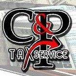 Accountants, Tax Preparers and Tax Attorneys C & P TAX SERVICE in LaPlace LA