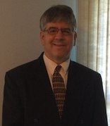 Tax Preparers and Tax Attorneys Peter J. Marchiano, Jr., CPA in Bayville NJ