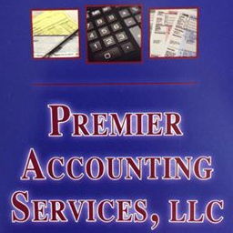 Premier Accounting Services, LLC