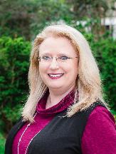 Susan B. Smith, CPA, LLC - Tax Preparer - Tax Professionals