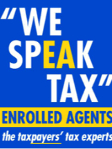 Tax Place Accounting LLC