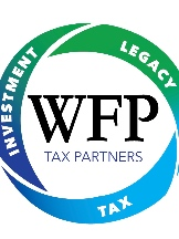 WFP Tax Partners, LLC