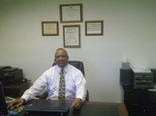 Accountants, Tax Preparers and Tax Attorneys RONNIE@RLDARDENCPA.COM in HOUSTON TX