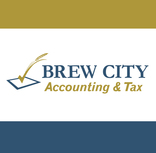 Accountants, Tax Preparers and Tax Attorneys Brew City Accounting & Tax in Muskego WI