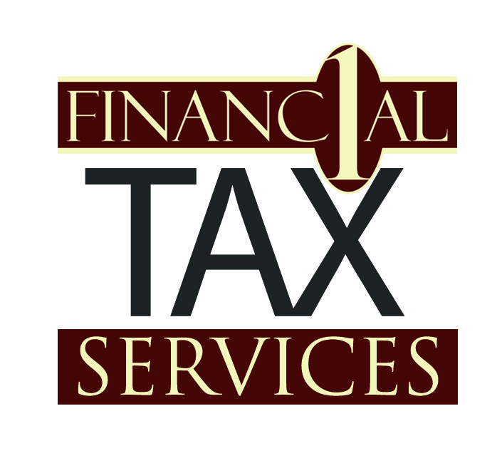 Accountants, Tax Preparers and Tax Attorneys Financial 1 Tax Services in Columbia MD