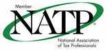Smith Tax & Bookkeeping Services
