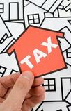 Property Taxes: What They Are & How They Are Calculated