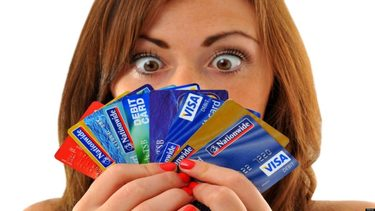 Consolidating Credit Card Debt: What You Need To Know