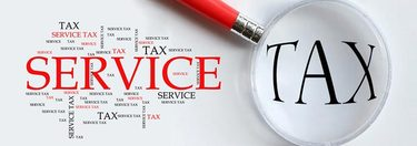 How to find a competent tax consultant in Toronto?