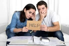 Overcoming money conflicts with your partner