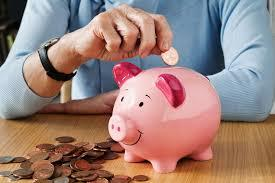 Are you eligible for a Retirement Savers Credit