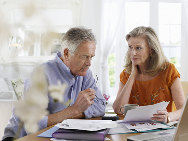 Instructions to Get Tax Help For Seniors