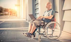 All that You Need To Know About Disability and Earned Income Credit