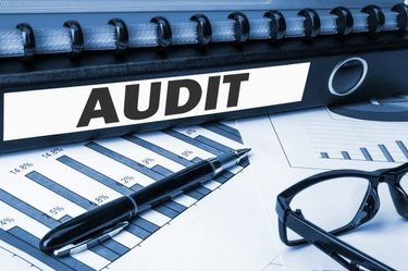 What You Need To Know About Audits practices and Methods
