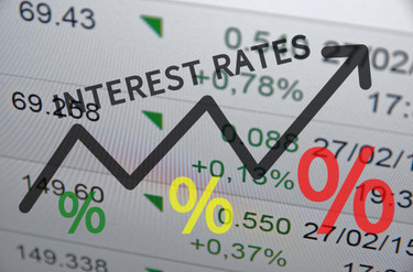 What To Expect Next In Interest Rates