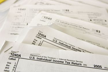 Fake IRS Letters Are Being Circulated This Summer