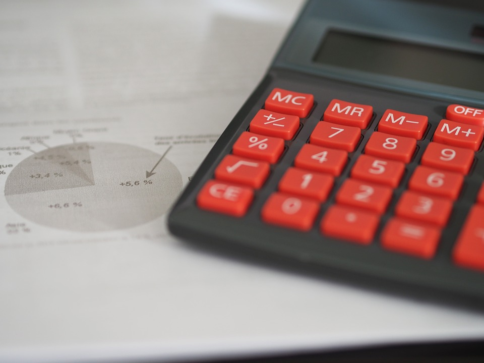 The Importance of  Bookkeeping for Your Business
