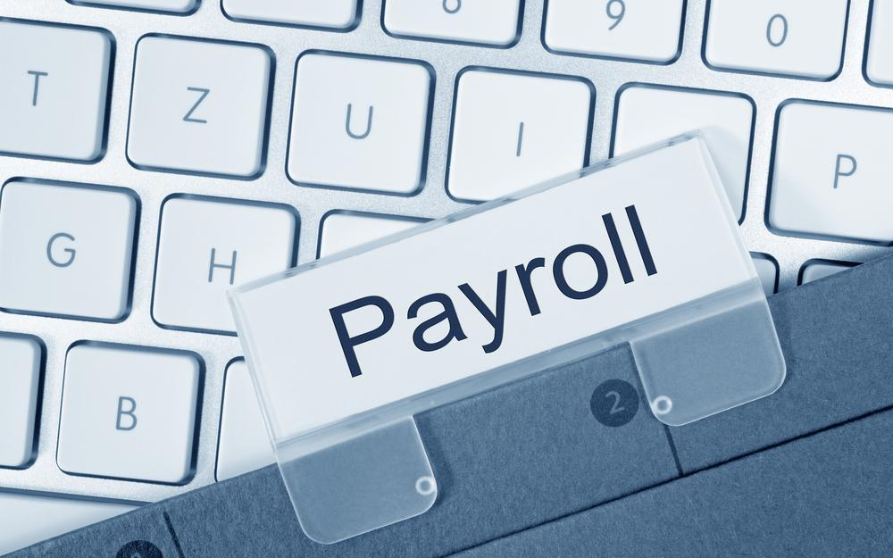 Things small business owners should know about payroll tax problems