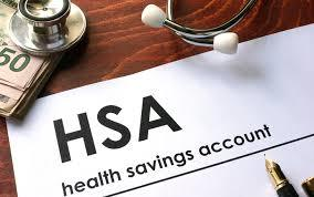 Uncle Sam Reveals Limits for HSAs in 2021