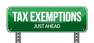 Credits You Can Claim in the Absence of Personal Exemptions