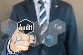 Major Types of IRS Audits