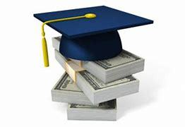 Effect of a Student Loan on Your Marriage