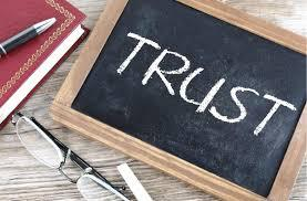 Possible Reasons You Might Need a Trust