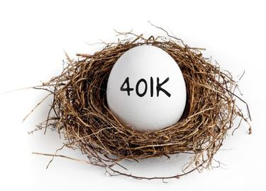 Ideas to Max out 401(k) Plans and Another way to Save