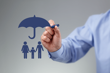 Why Should You Get a Premium Finance Insurance