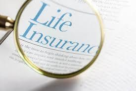 Everything You Need to Know About Universal Life Insurance