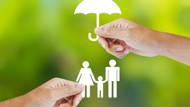 High Dividend-Paying Whole Life Insurance