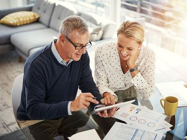 Tips before Investing In Annuities