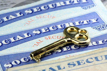 How Delayed Retirement Credits Increases Your Social Security Benefits
