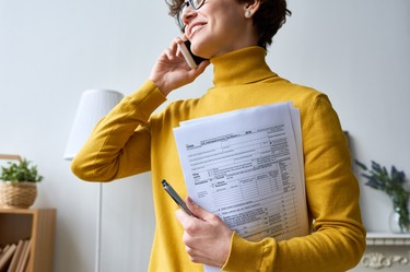 Cashing Out Your Home Tax-Free