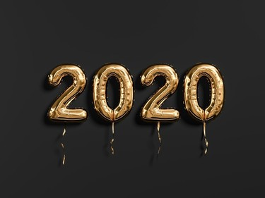 Important 2020 Tax Numbers for Employees
