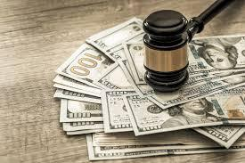 How Does Taxes on Legal settlements Works?