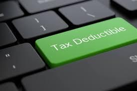 How to Claim Refinancing Tax Deductions
