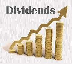 Is There a Tax On Dividends? Your Guide To Dividend Taxes.