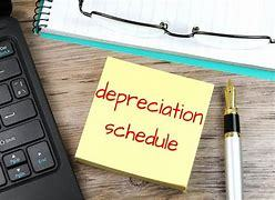 Depreciation Schedule for Business Assets: What is it?