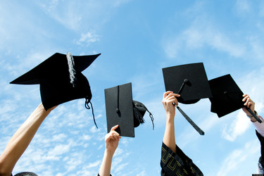 Usage of Education Savings Bonds to Pay for College