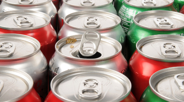 Why Theres California Banned Soda Tax