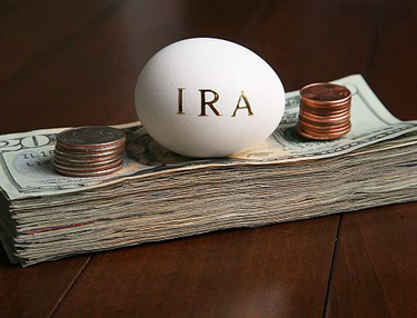 Correct Sources To Access Inheriting IRAs
