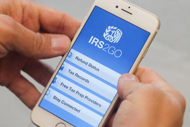 Reasons To Have IRS Mobile App
