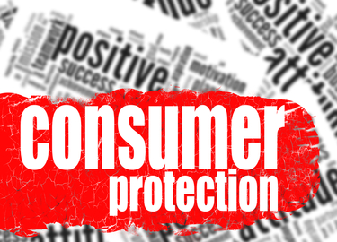 Why You Need To Know About Consumer Financial Protection Bureau (CFPB)