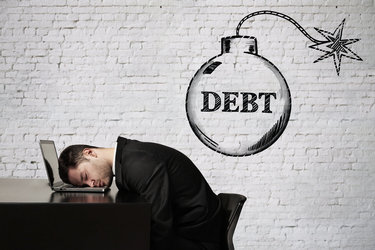 Ways To Settle Your Tax Debt