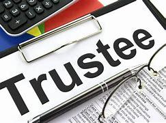 What is a Trustee: Duties and Responsibilities