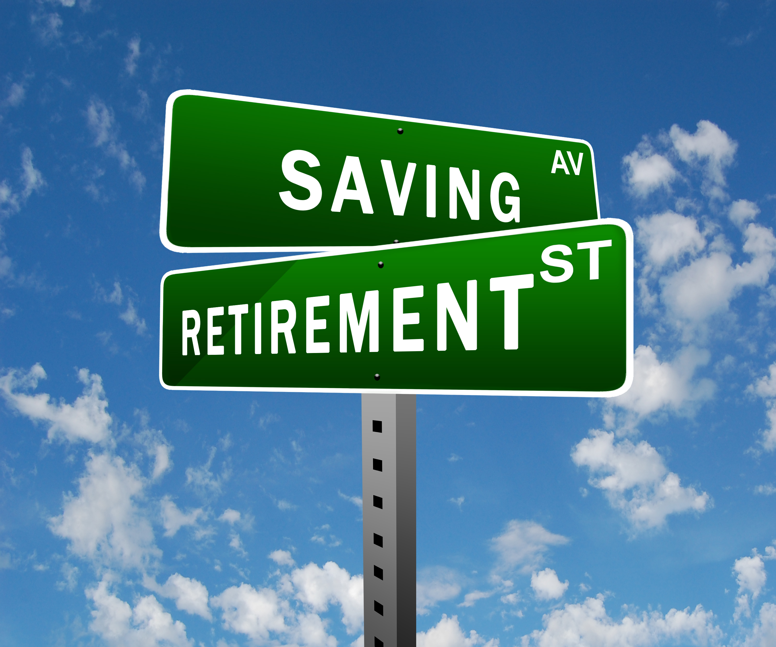 How MyRA Savings Plans Can Help Provide You With a Comfortable Retirement